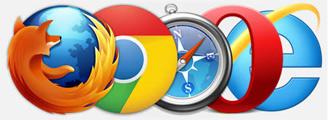 Web-Tarayıcılar